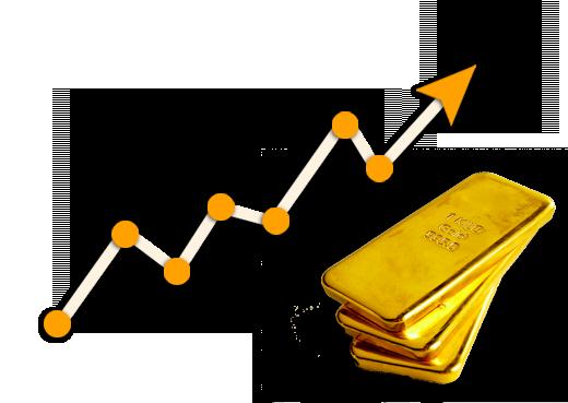 Goldnews